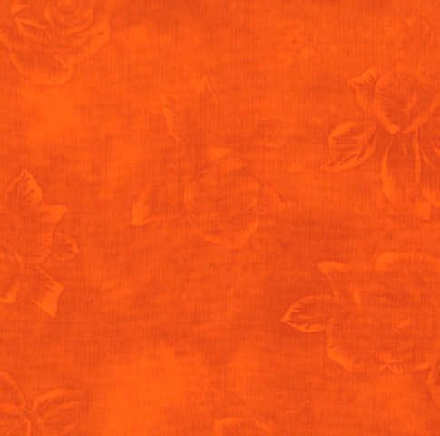 Stof Quilter Rose - 4512-209