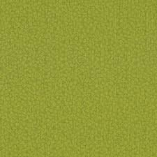 Stof Quilters Basic -4519-802