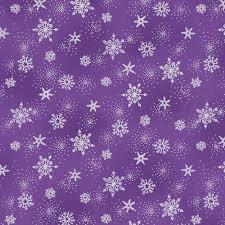 Amazing Stars 4594-502