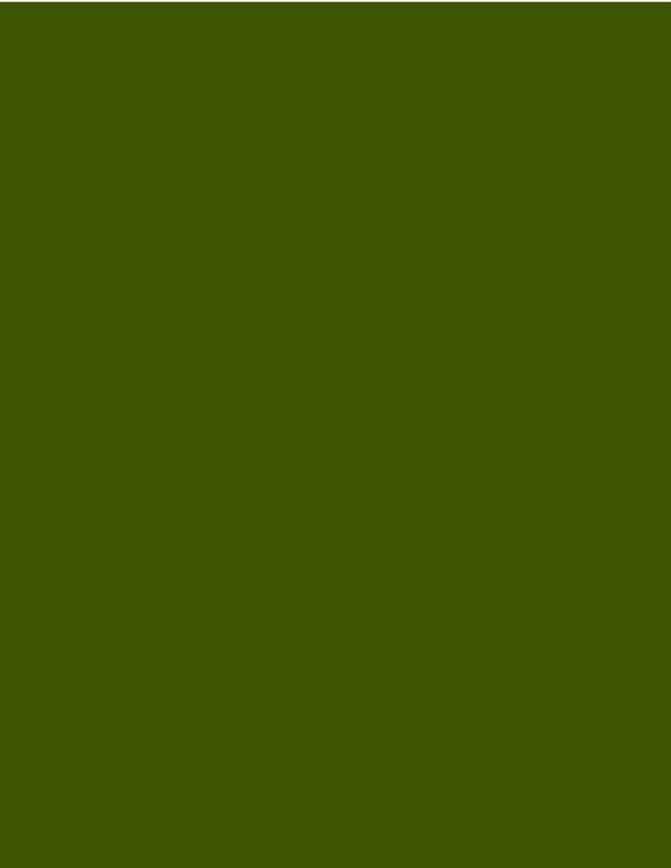 Sonoma Solids 1343-0277 Holly Green