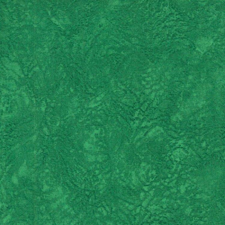 Hand Spray - green
