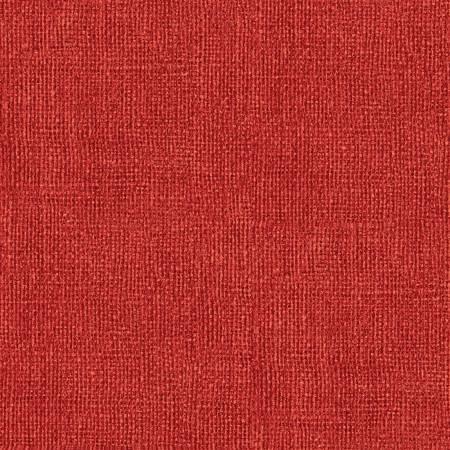 Burlap - 1757-19