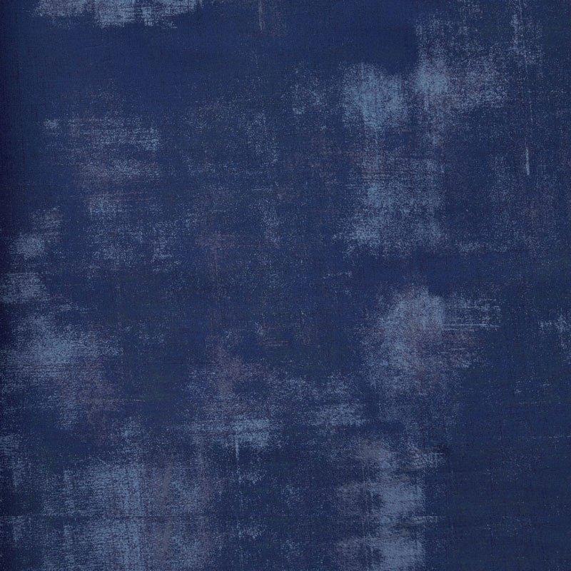 Grunge Basics - Cobalt