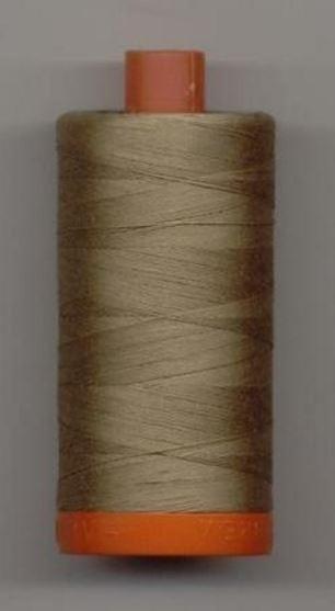 Aurifil 2370 - 50