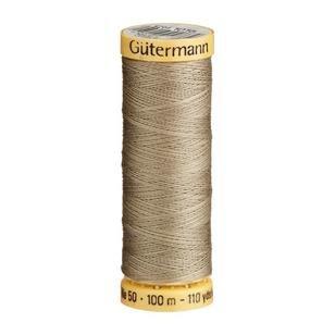Gutermann Thread - 3370 - 110 yds