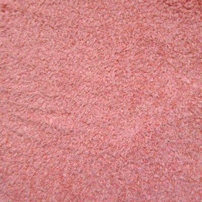 Fireside - Pink