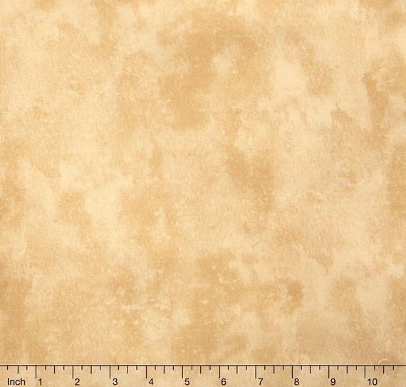 Toscana 9020-340