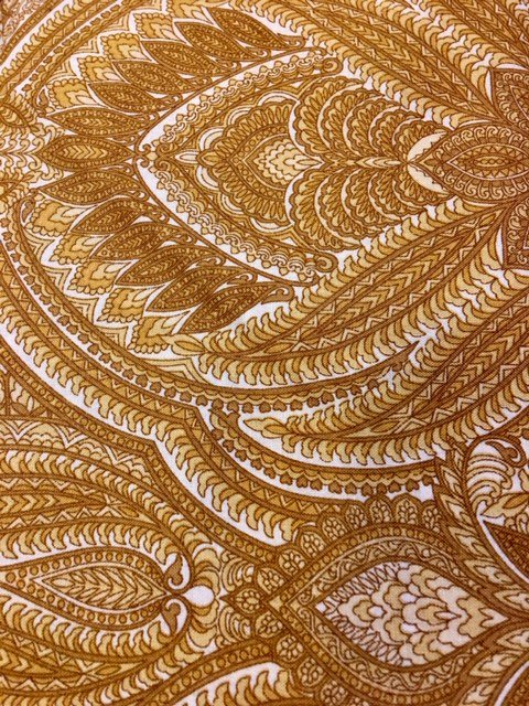 Fabric - 29.98 Samsara Wide