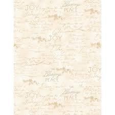 The Joy of Giving - Joy Ivory
