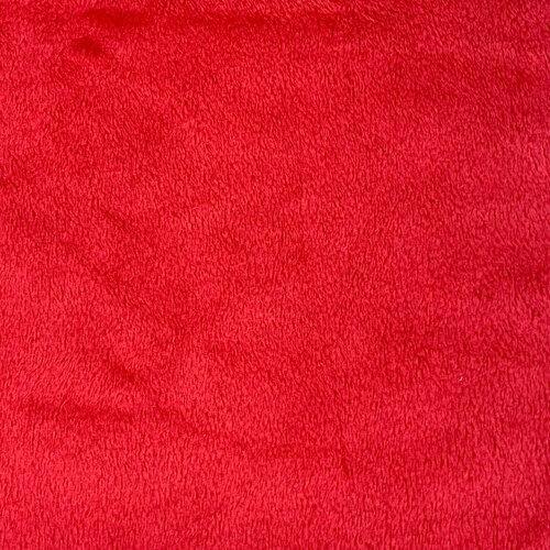 Minkie Plain 90 Red