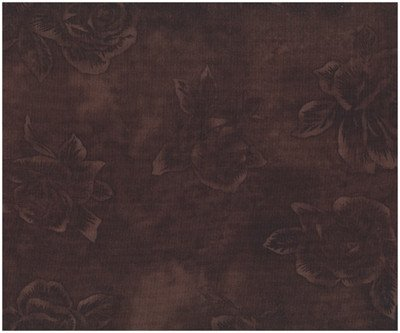 Stof Quilter Rose - 4512-303