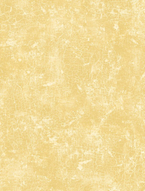 Essentials Crackle Yellow 89162 555