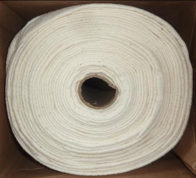 Arctic Cotton/Bamboo Blend 96
