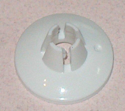 Spool Holder Small 22mm