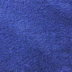 Fireside-Blue- 9002-260