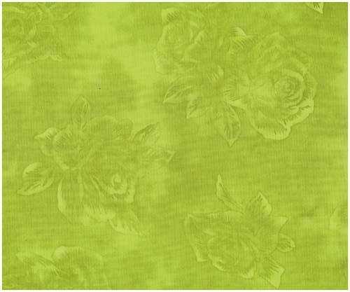 Stof Quilter Rose - 4512-813