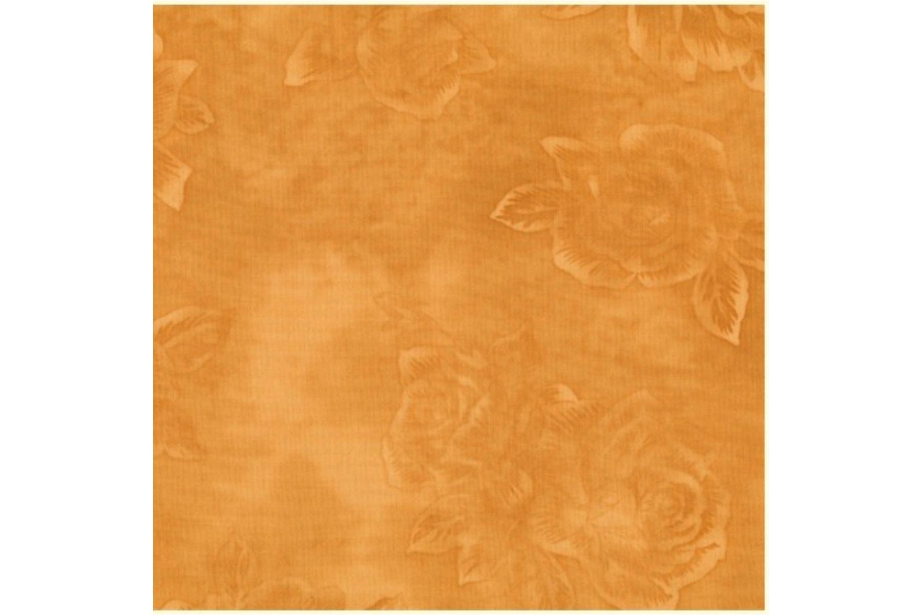Stof Quilter Rose - 4512-204