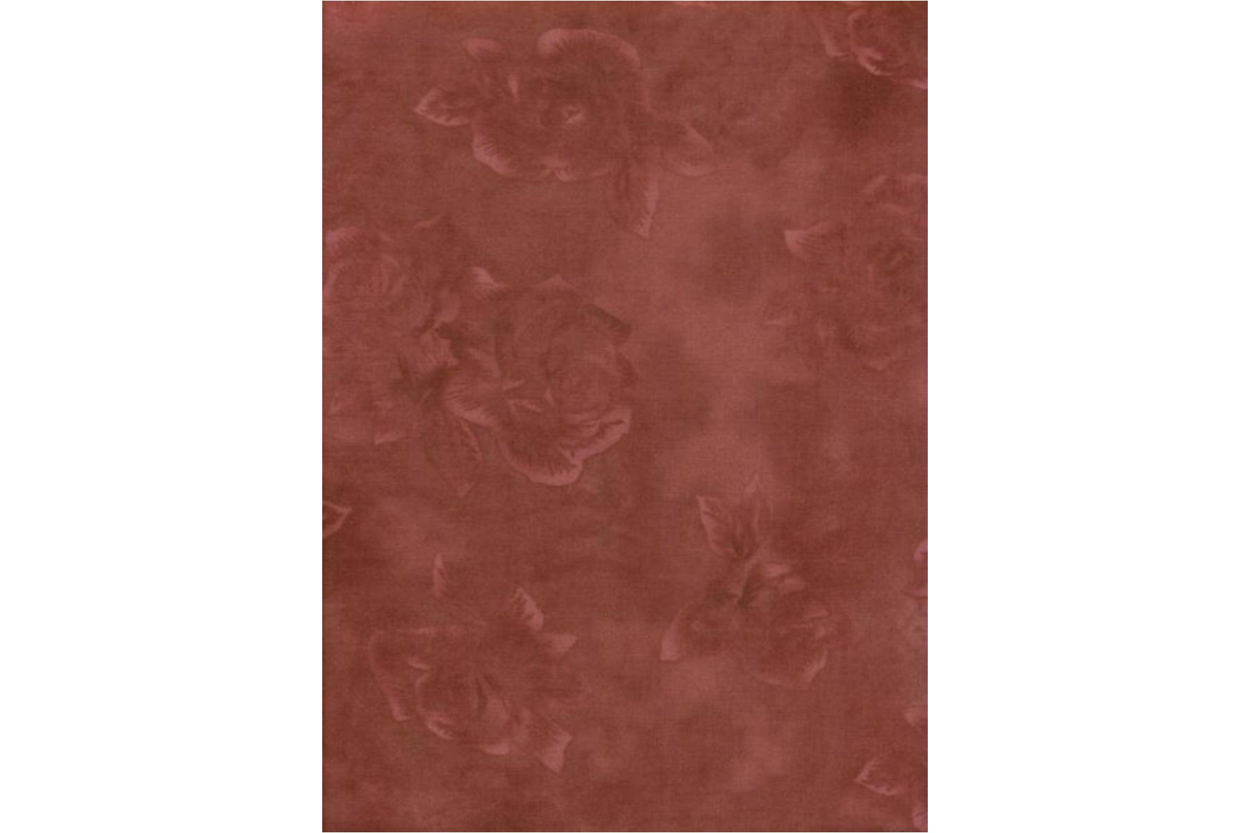 Stof Quilter Rose - 4512-403