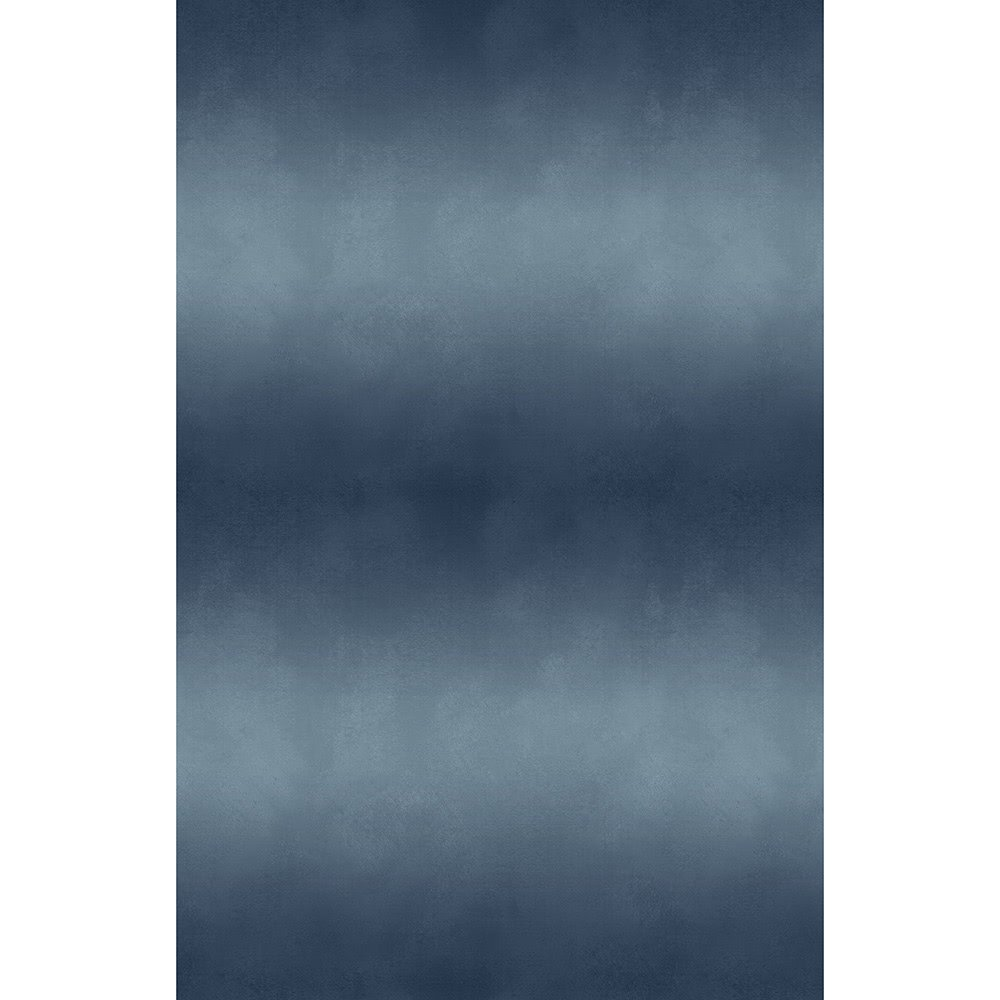 wilmington Essentials Ombre Washart Blue Steel