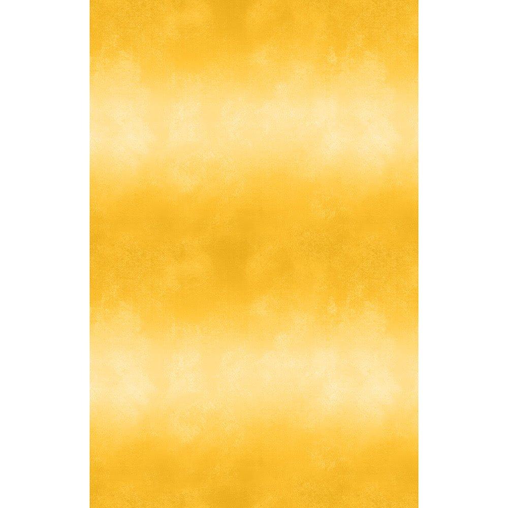 Wilmington Essentials Ombre Washart Yellow