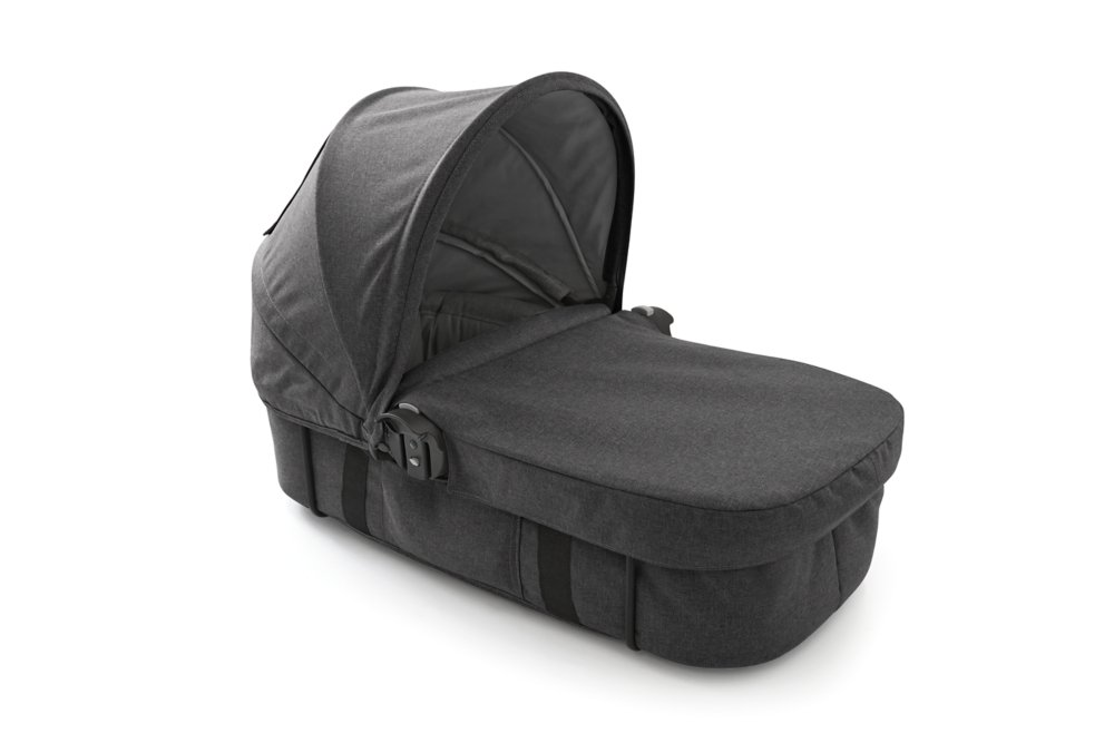 Baby Jogger City Select Pram Kit - 10th Anniversary