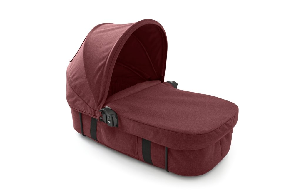 Baby Jogger City Select LUX Pram Kit - Port