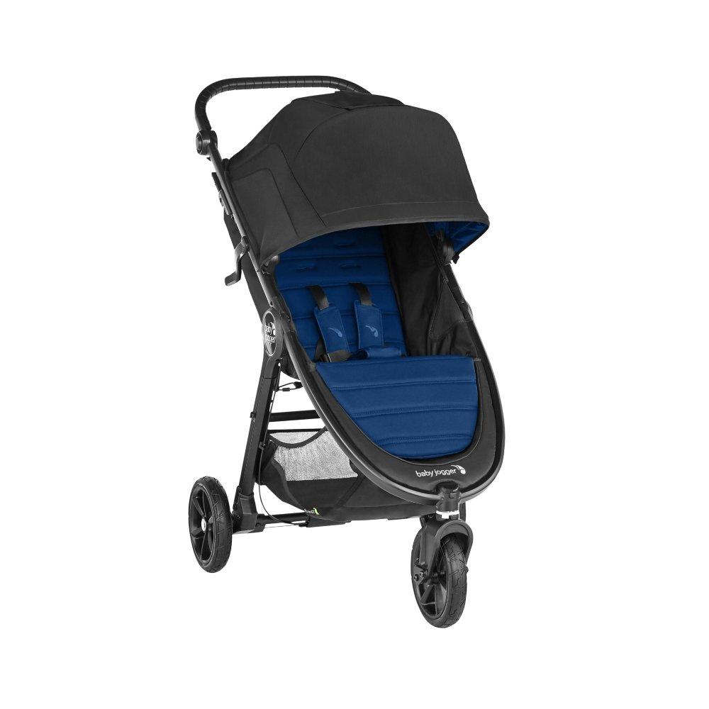 Baby Jogger City Mini GT2 Stroller - Windsor
