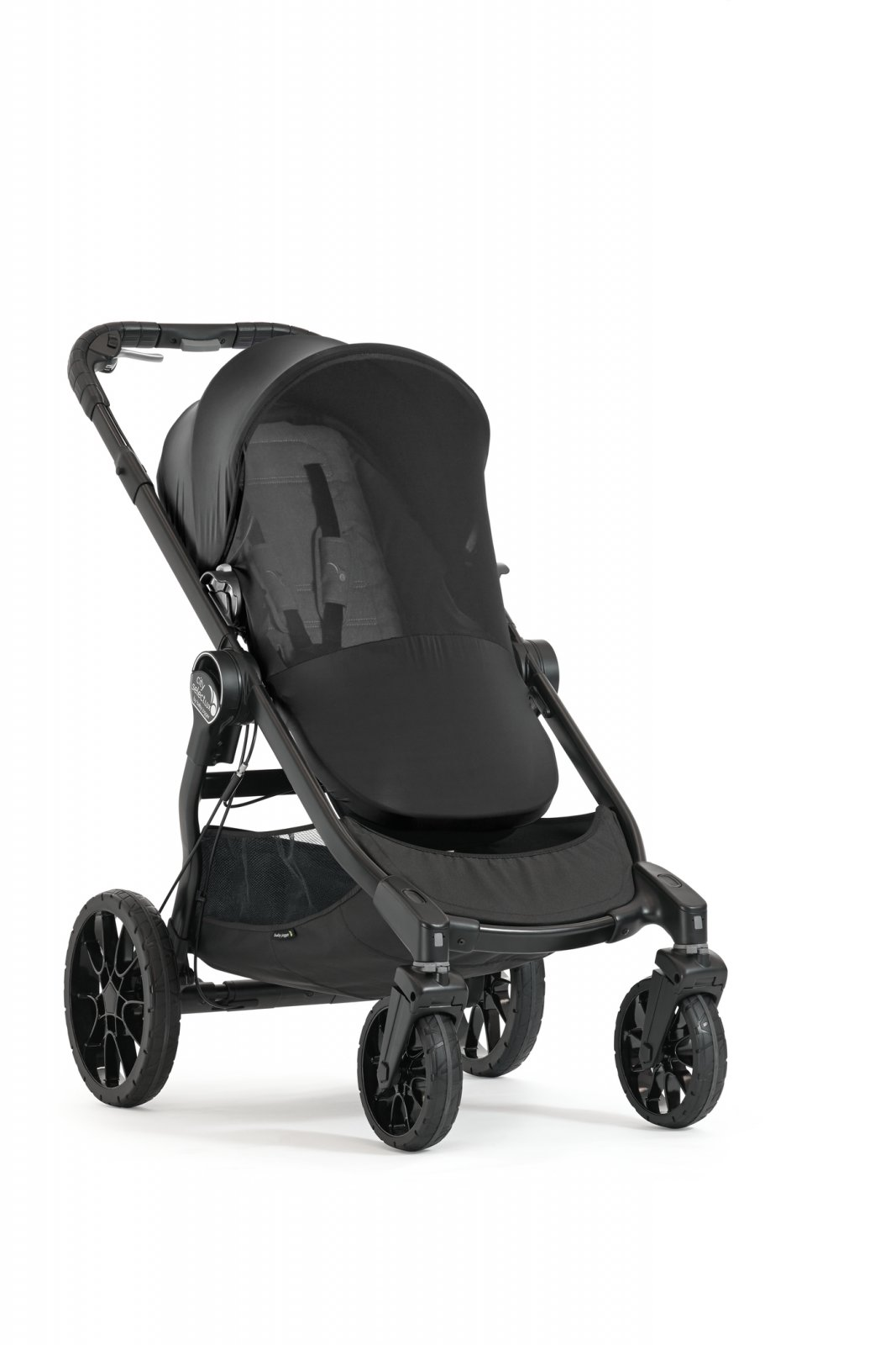 Baby Jogger Bug Canopy - City Select/City Select LUX