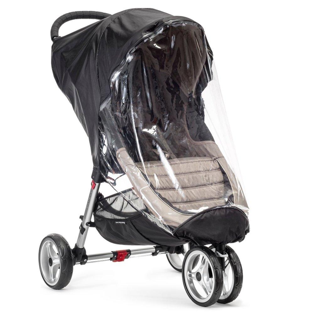 Baby Jogger Weather Shield - City Mini / Mini GT Single