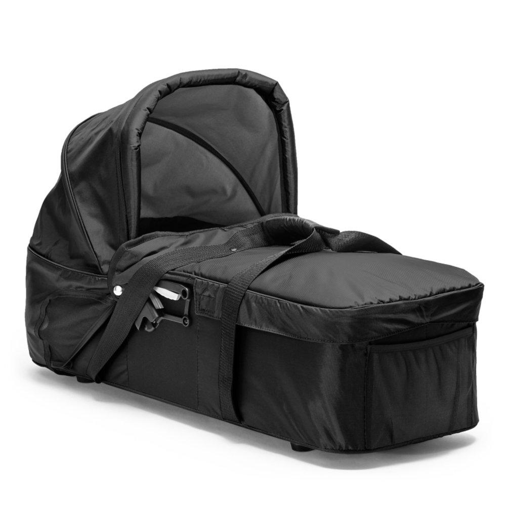 Baby Jogger City Select Pram Kit - Black