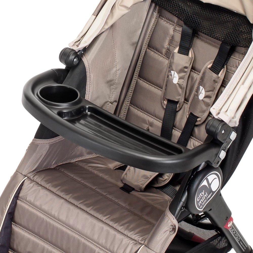 Baby Jogger Child Tray - (City Mini GT / City Elite / Summit x3)