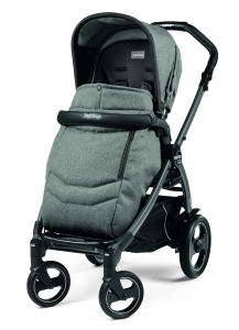 Peg Perego Book 51S Completo - Atmosphere