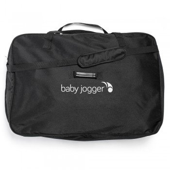 Baby Jogger Carry Bag - City Select Single / Double