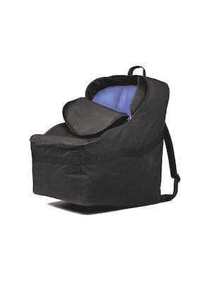J.L. Childress Travel Bag - Ultimate Car Seat - Padded