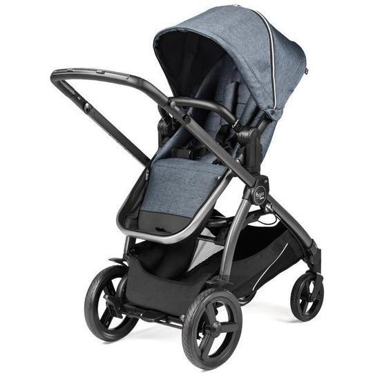 Peg Perego Agio Z4 Stroller - Mirage (2020)