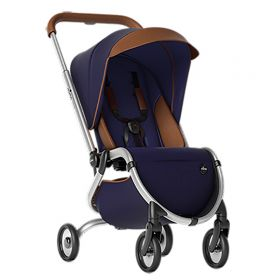 Mima Zigi Midnight Blue