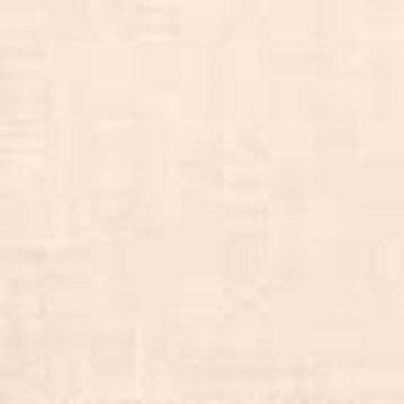 Kona Cotton - Pale Flesh FQ