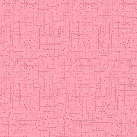 Matrix - Pink FQ