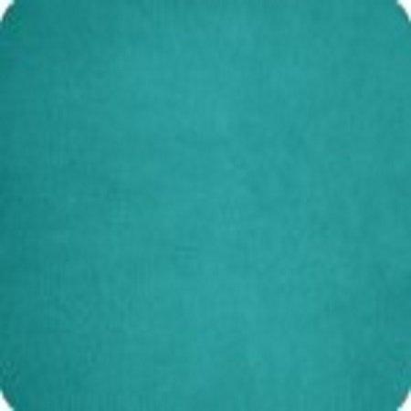 Shannon Fabrics Solid Cuddle - Teal