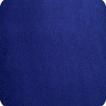 Shannon Fabrics Solid Cuddle - Midnight Blue