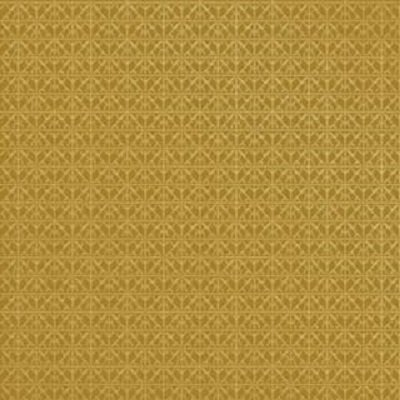 Nebraska Shop Hop 2020- Small Gold and Gold