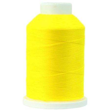 Aeroflock 8230  - Neon Yellow