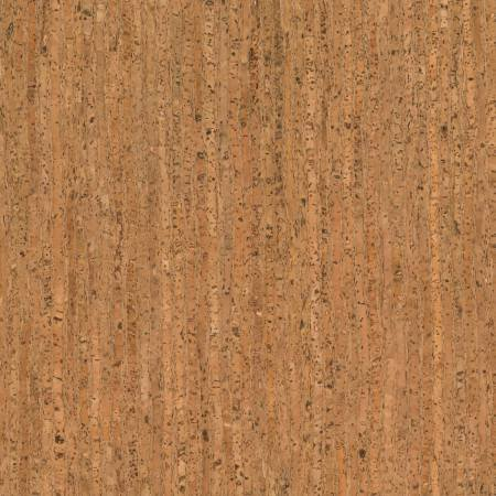 Prepacked Cork Blend Fabric 18in x 15in