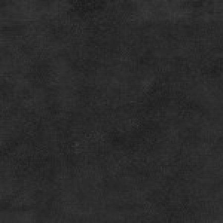 Shannon Fabrics Cuddle Suede - Black