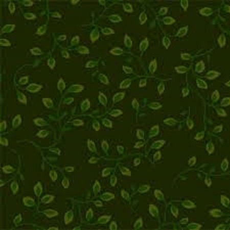 Folio Hunter Green 108 inch