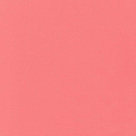 Kona Cotton - Flamingo FQ