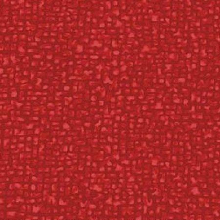 True Red Bedrock 108 inch