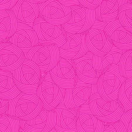Lola Textures - Bubble Gum FQ