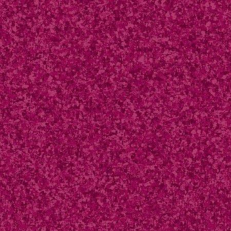 Color Blends - Magenta FQ