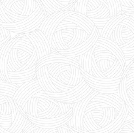 Lola Textures - Woven White FQ